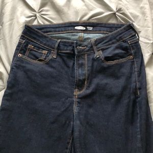 Old Navy Jeans - Jeans